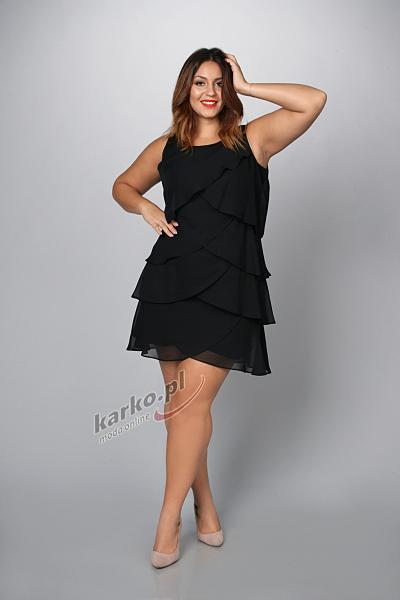 04d91a3a24 Blog - Sukienki wieczorowe Plus Size. Sklep Internetowy Karko.pl