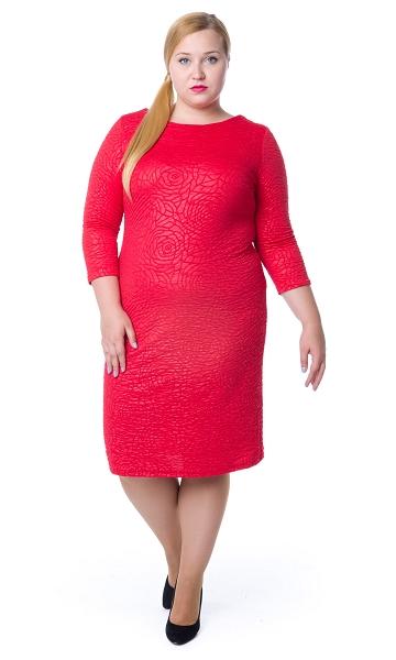 90987327588403 Przy odpowiednim doborze ubrań mogą wyeksponować zalety swojej figury i  ukryć niedoskonałości. Kobiety w rozmiarze XXL najlepiej prezentują się w  prostych ...