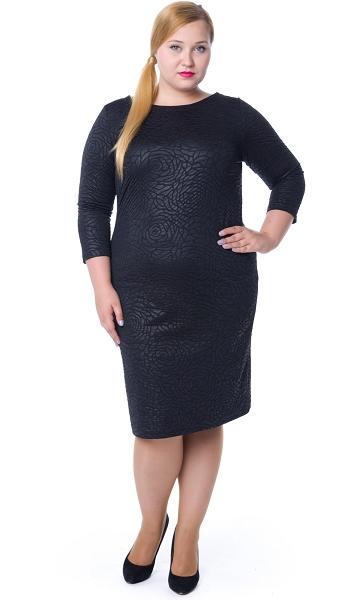 16f64c7a626b54 Zalecane są zwiewne materiały, świetny wybór to sukienki kryjące brzuszek  np Sukienki kryjące krągłości dodatkową warstwą materiału lub sukienki z ...