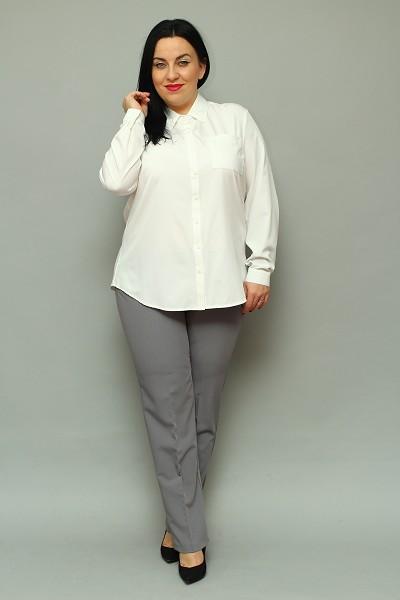 235de58434 Blog Weselne Eleganckie Stylizacje Bez Sukienek Sklep Internetowy