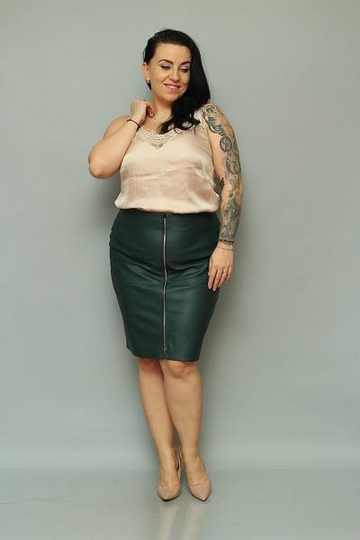 Blog Weselne Eleganckie Stylizacje Bez Sukienek Sklep Internetowy