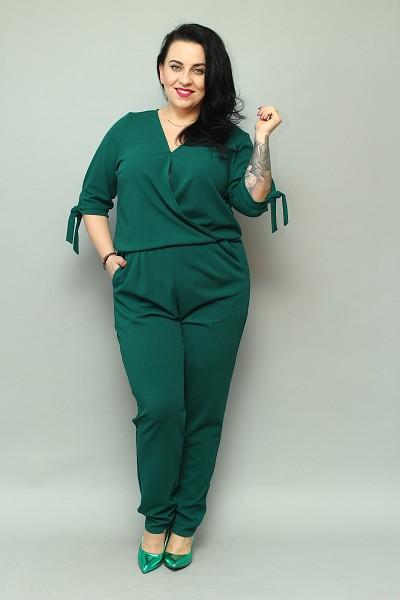 366828fd Blog - Weselne- Eleganckie stylizacje bez sukienek Sklep Internetowy ...