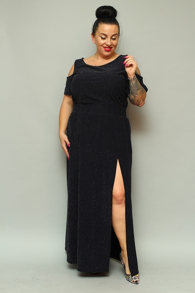 Blog Sukienki Na Wesele Dla Puszystych Sklep Internetowy Karkopl